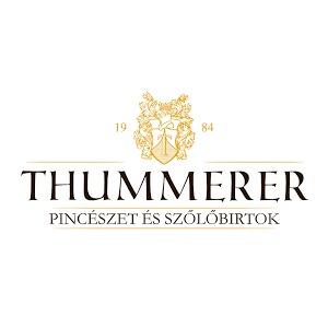 Thummerer Cellar logo
