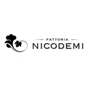 Fatorria Nicodemi logo