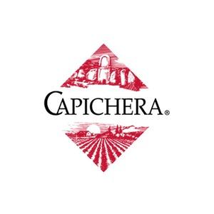 Capichera logo
