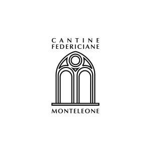Cantine Federiciane logo