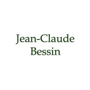 Domaine Jean-Claude Bessin logo