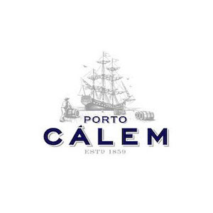 Cálem Port logo