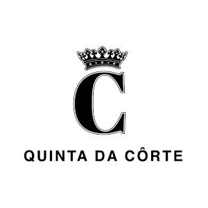 Quinta da Côrte logo