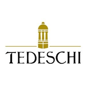 Cantina Tedeschi logo