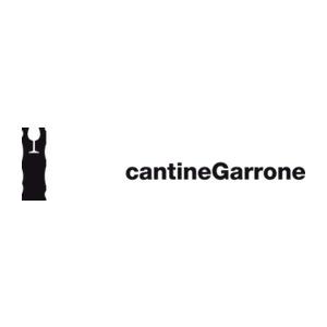 Cantine Garrone logo