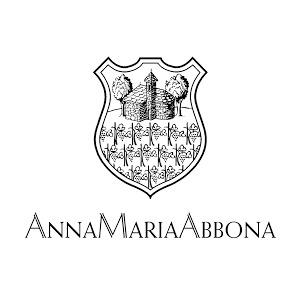 Anna Maria Abbona logo