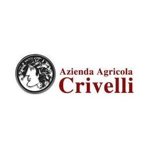 Azienda Agricola Crivelli logo