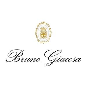 Falletto di Bruno Giacosa logo