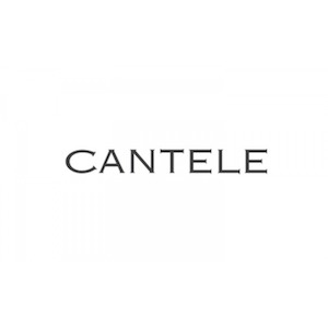 Cantele logo