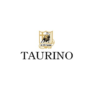 Cantine Cosimo Taurino logo