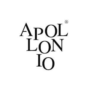 Apollonio Vini logo
