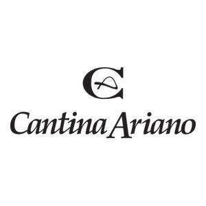 Cantina Ariano logo