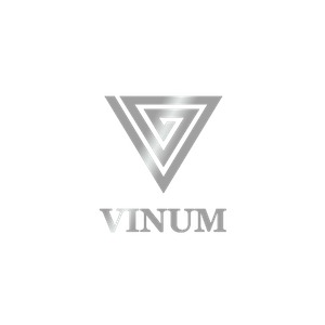 Vinum Winery logo