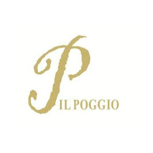 Azienda Agricola Il Poggio logo