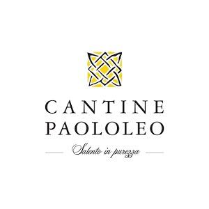Paolo Leo logo