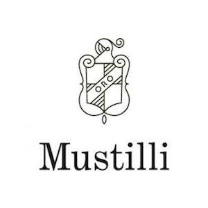 Azienda Agricola Mustilli logo