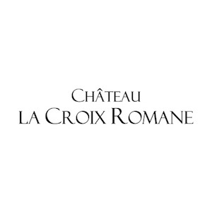 Château La Croix Romane logo
