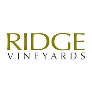 Ridge Vineyards logo