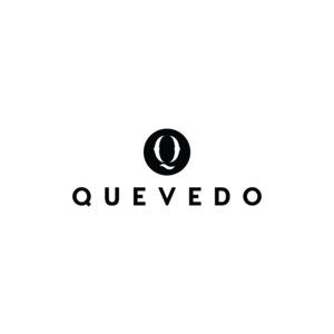 Quevedo Port logo