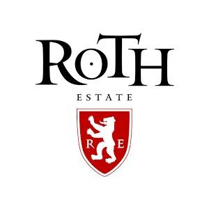 Roth Estate logo