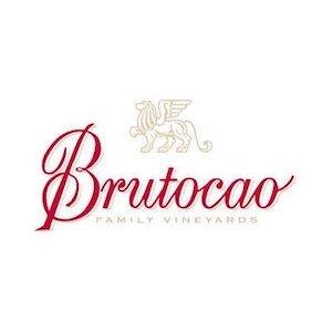 Brutocao Cellars logo