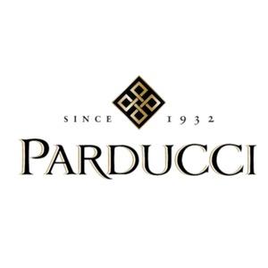 Parducci Wine Cellars logo