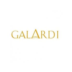 Fattoria Galardi logo