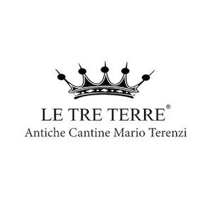 Antiche Cantine Mario Terenzi logo