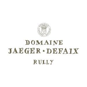 Domaine Jaeger Defaix logo