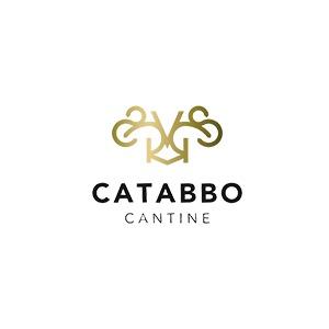 Cantine Catabbo logo