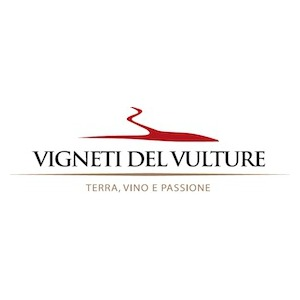 Vigneti del Vulture logo