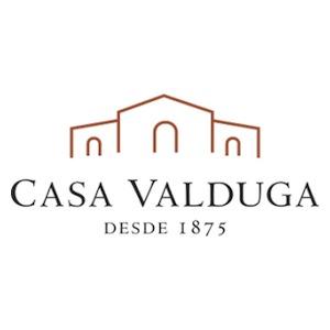 Casa Valduga logo