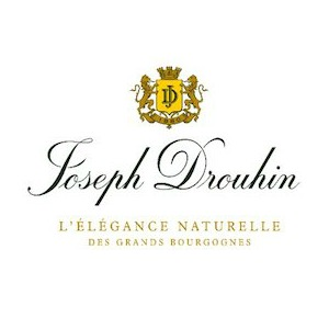 Maison Joseph Drouhin logo