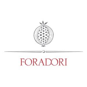 Azienda Agricola Foradori logo