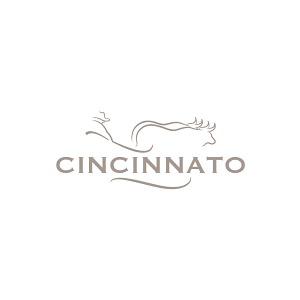 Cantina Cincinnato logo