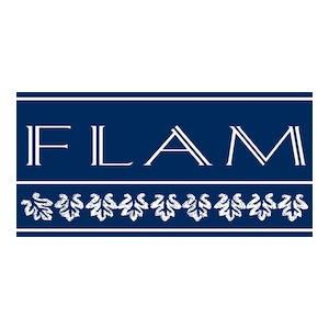 Flam Winery logo