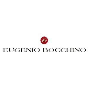 Azienda Agricola Eugenio Bocchino logo