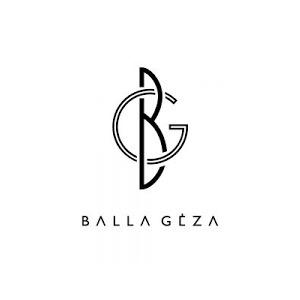 Balla Geza logo