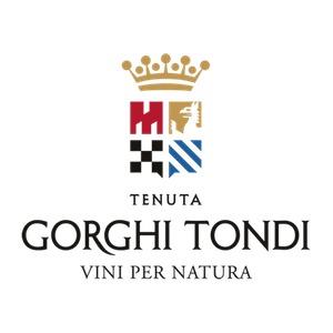 Tenuta Gorghi Tondi logo