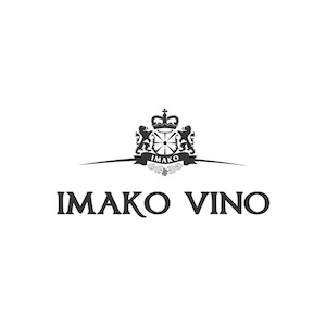 Imako Winery logo