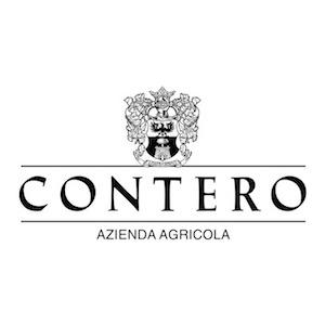 Contero Vini logo