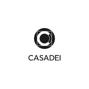 Tenuta Casadei logo