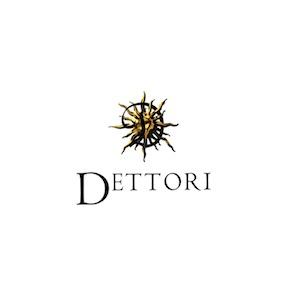 Tenuta Dettori logo