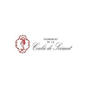 Nicolas Joly logo
