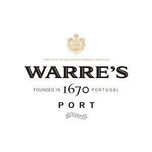 Warre's Port logo