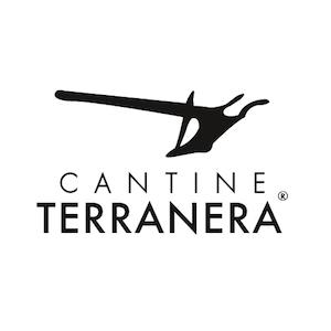 Terranera logo