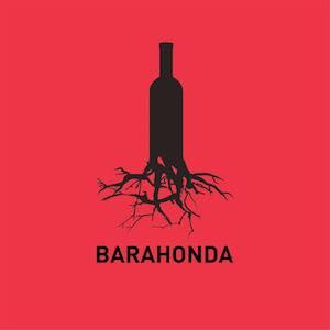 Bodegas Barahonda logo