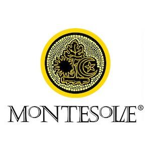 Montesole logo