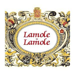 Lamole di Lamole logo