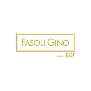 Azienda Agricola Fasoli Gino logo